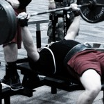 The 3 Best Chest Exercises For Men That Isn't The Bench Press