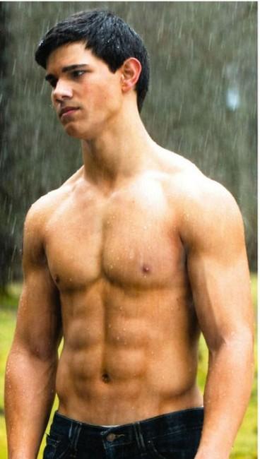 Taylor Lautner Body | Taylor Lautner Body 2013 Wallpaper ... |Taylor Lautner Body 2013