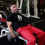 7 Questions With YouTube Fitness Superstar Matty Fusaro