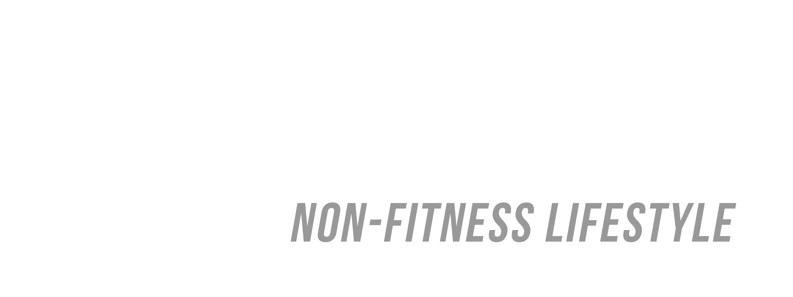 FitMole
